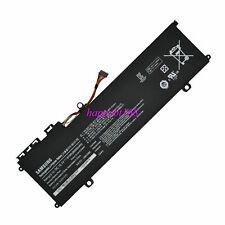 Original AA-PLVN8NP 91W Battery for Samsung ATIV Book 8 780Z5E NP870Z5G NP880Z5E