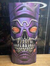 Marvel Legends Thanos Imperative SDCC 2014 Exclusive Box Set Hasbro NIB RARE