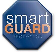 Plan De Protección Y Servicio De 3 Años Para Muebles Con Cobertura De $0-$50