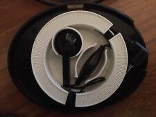 Headset Iridium 9505 Thuraya 7110 7100 with case shell Hands-Free with Mic
