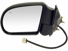 Left Side View Mirror (Dorman #955-072)