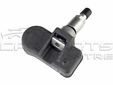FOR JEEP PATRIOT COMPASS CHEROKEE WRANGLER TPMS Tyre Pressure Sensor PRE CODED