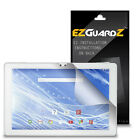 2X EZguardz Screen Protector HD 2X For Insignia Flex 10.1