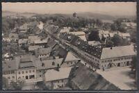 45473) Echt Foto AK Sayda Erzgebirge 1960