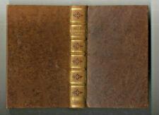 LIVRE LE CUISINIER ROYAL VIARD ET FOURET PARIS 1828