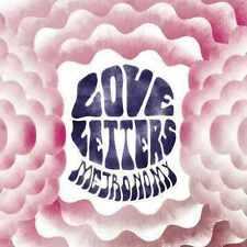 Vinyles LP pop variété