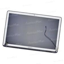 """ ECRAN LCD DISPLAY MATE POUR MACBOOK PRO 15"""" A1286 DE 2012 - GRADE B"""
