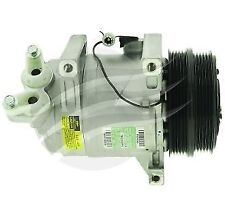 C50 VOLVO  S40 2.5L V50 VALEO 04-13  Aircon Compressor.Brand New !!