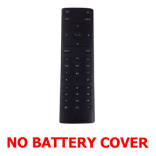 OEM Vizio  TV Remote Control for M55-E0 (No Cover)