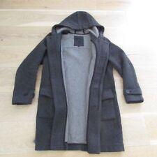 7783475d5 Men's 100% Wool Coats & Jackets for sale | eBay