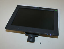"""IBM 12"""" Monitor LCD Screen 4820-4FD No Cable or Stand"""
