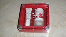 Fresh Facial on the Fly- 3 Piece set--NIB