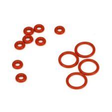 Ecx Ecx1043 Shock O-ring Set: 1/10 Circuit & Ruckus