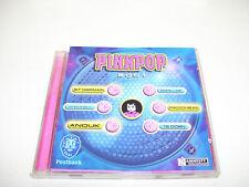 Pinkpop 2001 ( Radiohead / Anouk emm PROMO CD )