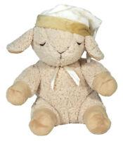 Cloud B Sleep Sheep Smart Sensor- Baby Sleeping Aid