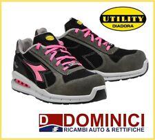 scarpe antinfortunistiche donna diadora in vendita | eBay