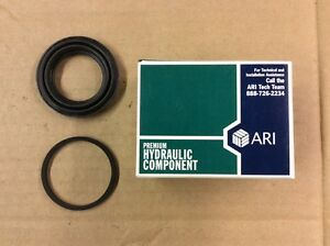 NEW ARI 86-96009 Disc Brake Caliper Repair Kit Front