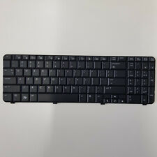 Genuine HP Compaq Presario CQ61 G61 G6 Series Keyboard AE0P6U00110 532819-001