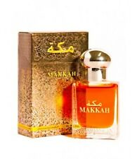 15ml Makkah by Al Haramain Famous Oriental Pleasant Perfume Oil/Attar/Ittar