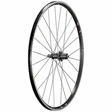 Bontrager Clincher Bicycle Rear Wheels