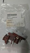 Simpson Eziset 500, 550, 605 Washing Machine Pressure Switch P/N 0534200172