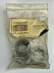 Hobart 379428-003 Thermal Arc Welding Gun Weld Liner Mig 15'