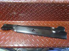 "AYP husqvarna 36"" ride on rideon mower bar blades X 2"