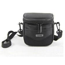 Weather-proof Portable Soft Carry Case for Super Zoom Bridge Digital Cameras Bag