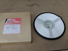 FRAM Luftfilter CA5524 Passend für Suzuki Swift