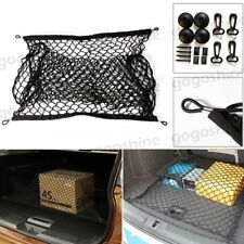Trunk Cargo Net Mesh Car Rear Boot Luggage Storage for Ford Escape 2013-2017 USA