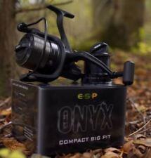 ESP *NEW* ONYX Compact Reel