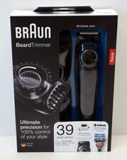 Braun BT5042 Barttrimmer