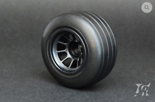 Sweepracing RC rain formula tires - Sweep gomme da pioggia - FRONT - F1FV4G-MPG
