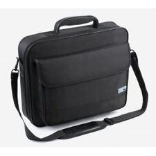921b2af66f HEDEN - Sacoche pour Ordinateur portable jusqu'à 17 / 17,3 pouces -