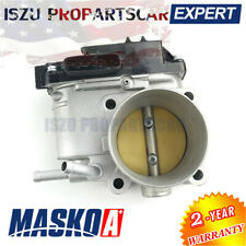 MN135985 Throttle Body For Mitsubishi Eclipse Galant 2.4L 2004 - 12 New