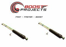 Bilstein B8 5125  PAIR Rear Shock Absorber For Toyota Land Cruiser 33-185552