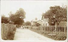 Nunton near Salisbury # 3 by C.H.May.