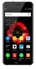 OUKITEL K4000 Plus - 16GB - Black Smartphone