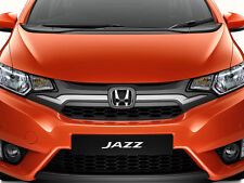 Genuine Honda Jazz Accessory Front Grille (  ** For Honda Jazz 2016 - 2018 ** )