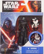 Star Wars Armor Up Kylo Ren