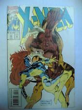 MARVEL Comics X-MEN #28