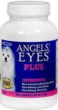 Angel's Eyes Plus 75 Gr Elimina manchas rojas en perros y gatos