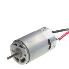 Motore Elettrico Stratus S2000 Ep Kyosho 10261-07 700752