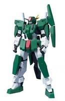 NEW ROBOT SPIRITS Side MS Gundam 00 CHERUDIM GUNDAM Action Figure BANDAI F/S