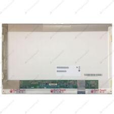 """Schermi e pannelli LCD LG con dimensione dello schermo 17,3"""" per laptop per HP"""