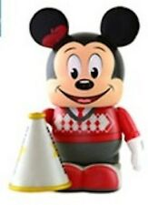 Disney Park Series #12 Vinylmation ( Director Mickey (Combo Topper)