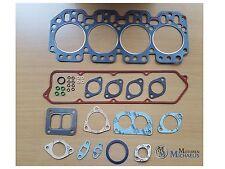 Kit Joint de Culasse Kit Joints John Deere 4202D - 710, 2020, 2030 - OE: RE38847
