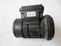 Luftmassenmesser Luftmengenmesser Mazda 323 C Bj.1994-1998 E5T51171 5919