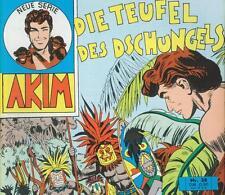 Akim - Neue Serie 38 (Z1), Hethke