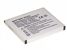 BATTERY FOR HP IPAQ RX 5900 5930 5940 5965 5975 ACCU
